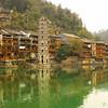 Feng Huang_2011 12_4491710