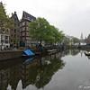 Amsterdam_14 04_4500781