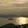 HK_2013 06_4497413