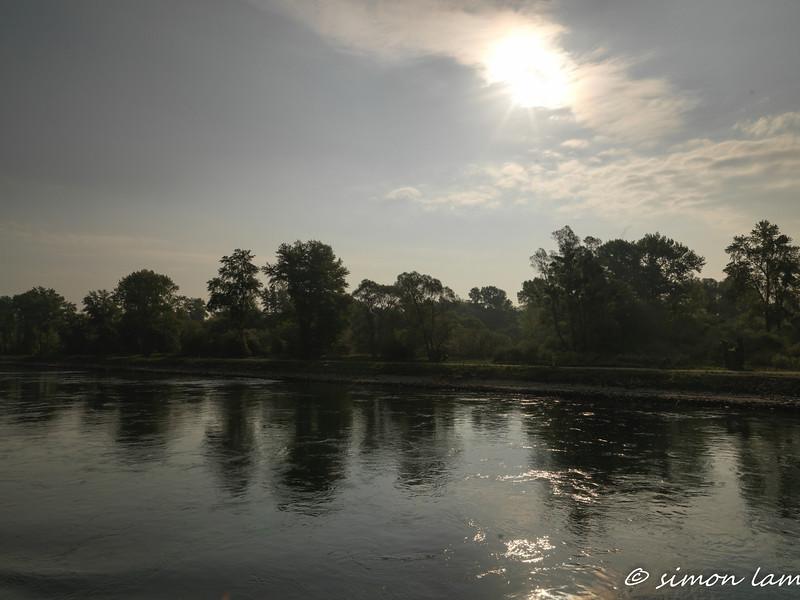 Speyer_14 04_4499947