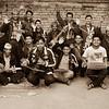 Musician caste- Nepal