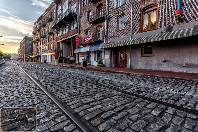 River Street 6