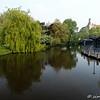 Amsterdam_14 04_4500953