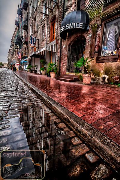 River Street 1