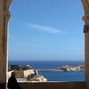 Valletta_2013 04_4496844