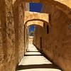 Gozo_2013 04_4497070