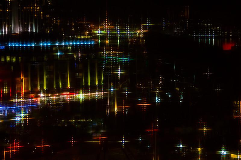 City Starlight
