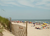 """Island Beach""<br /> Island Beach State Park along the Jersey shore on a beautiful Summer day."