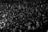 StadiumCrowdALCSGm2101709