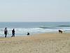 BeachWalk2