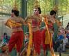 GA_Dancers1