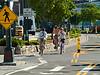 NYCyclists
