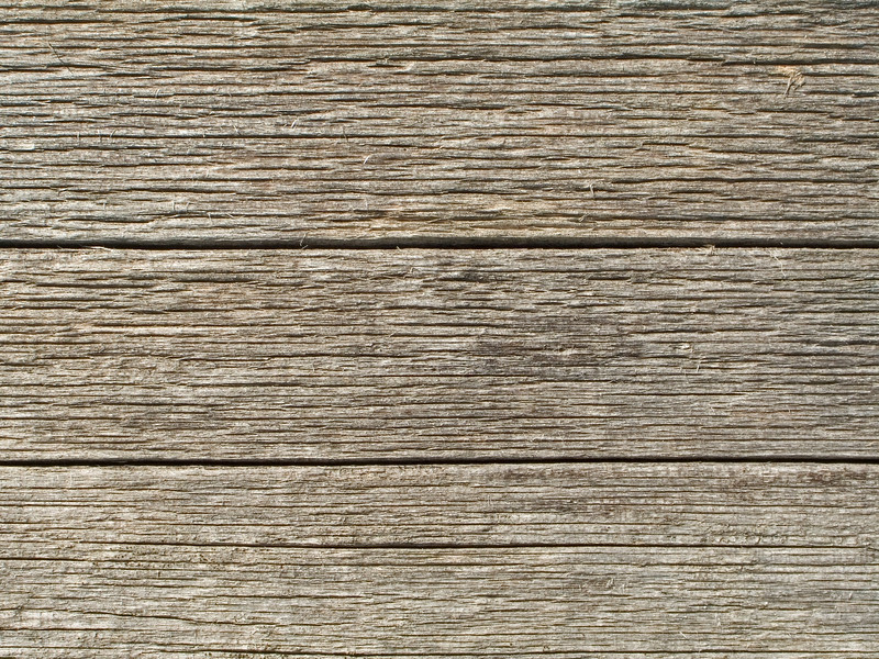 """Weathered Wood""<br /> A natural wood background photo."