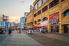 Sunset Atlantic City