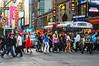 Manhattan Crossing