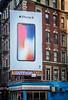 Apple iPhone X Banner
