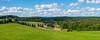 Woodstock Panorama