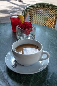 CoffeeAndIcedTea