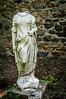 Duke Farms Statue 13