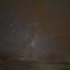 Mt John Observatory visit
