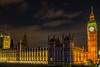 London, England, Great Britain, United Kingdom