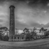 Taroona Shot Tower  7