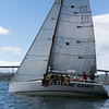 War Games - Follows XY  in the 2017 Regatta