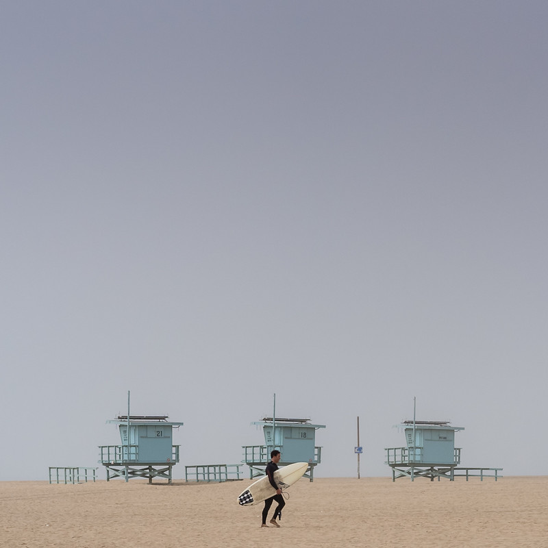 Venice, Los Angeles County, California, United States