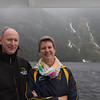Doubtful Sound Tour