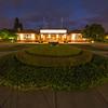 Canberra Hyatt