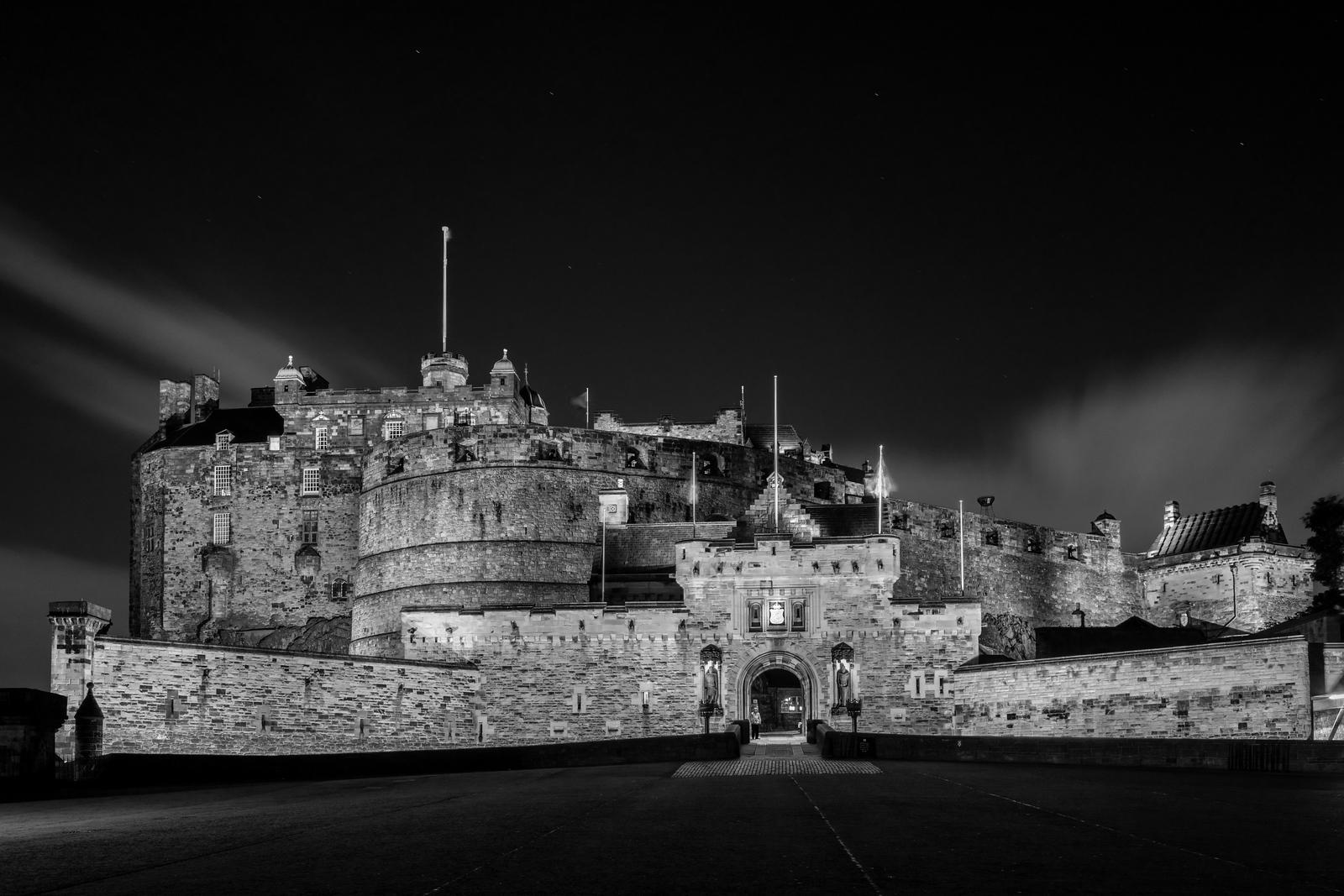 Scotland, Great Britain, United Kingdom