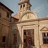 A Church in Venice.