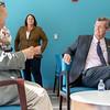 Photo by: Christopher Bobo/Advancement and Alumni Relations/George Mason University