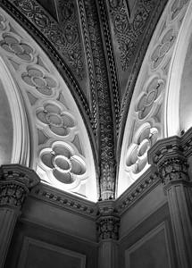 Officina Profumo Santa Maria Novella - Firenze