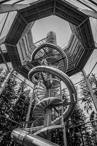 Lipno Observatory