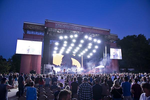 Ironestone Summer Concert