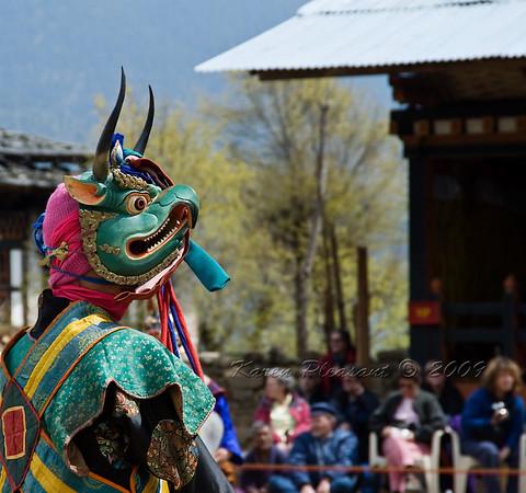 Ura Dance Festival