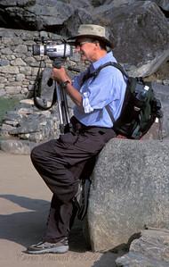 Macnu Picchu