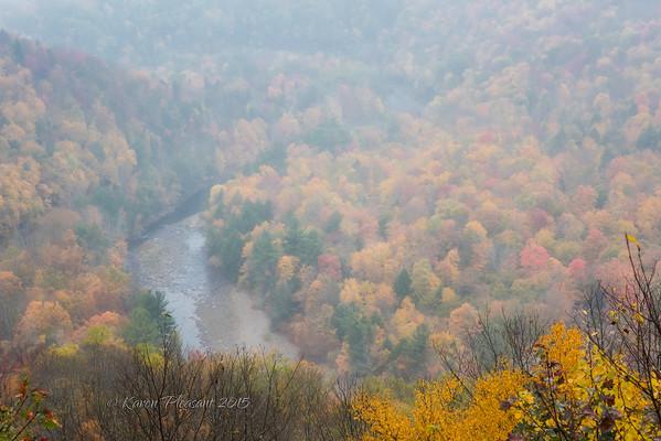 Pennsylvania - Butlerkid