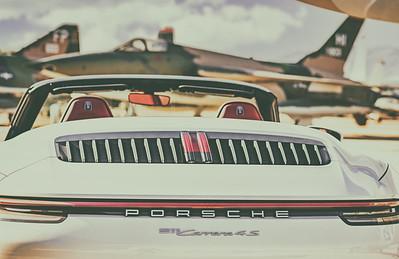 Porsche 2020-145-2