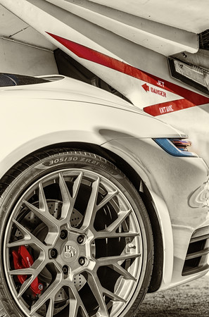 Porsche 2020-162-bl