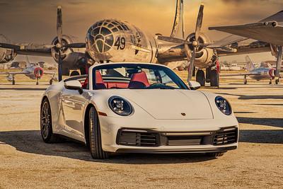 Porsche 2020-179-