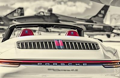 Porsche 2020-145-3