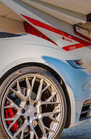 Porsche 2020-162-