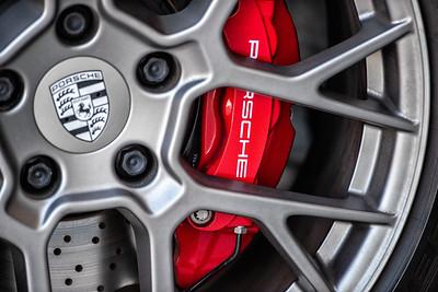 Porsche 2020 810-3-2 copy
