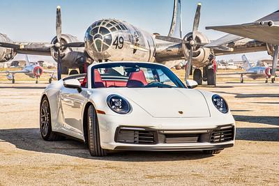 Porsche 2020-179-2
