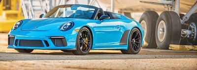 Porsche 2020 810-83-Pano