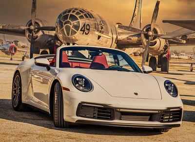 Porsche 2020-179-crop
