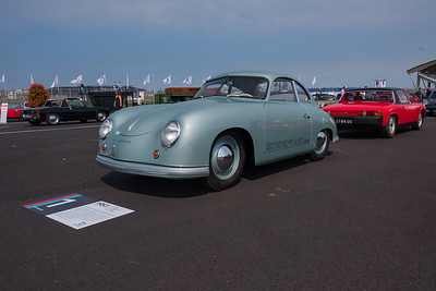 https://photos.smugmug.com/Porsche-Days-2018/i-ZBnZMWS/0/c103eb88/S/DSCF7828-S.jpg