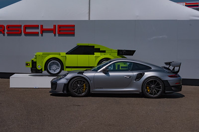 https://photos.smugmug.com/Porsche-Days-2018/i-ztXR9Tg/0/08a47329/S/DSCF7962-S.jpg